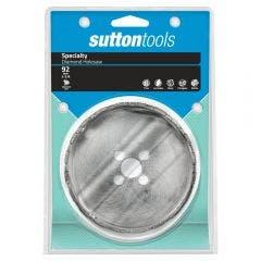 92012_Sutton_92mm-Diamond-Holesaw_H1150920_1000x1000_small