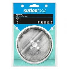 92013_Sutton_102mm-Diamond-Holesaw_H1151020_1000x1000_small