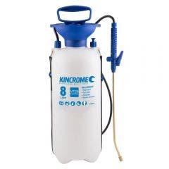 92093-kincrome-8l-pressure-sprayer-k16014-HERO_main