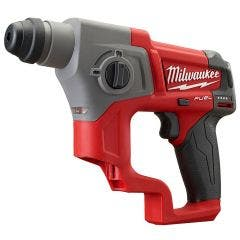 92193-M12-FUEL-SDS-Rotary-Hammer-BARE_1000x1000.jpg_small