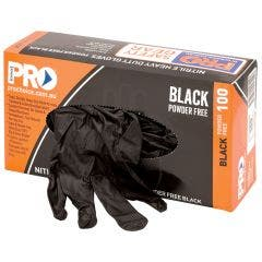92275-100-Pack-HD-Nitrile-Black-Disposable-Gloves-Various-Sizes-Available_1000x1000_small