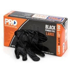 92277-100-Pack-Black-Nitrile-Disposable-Gloves_1000x1000_small