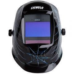 92438-Proplus-Welding-Helmet-Web-Digital-Auto-Sh5-14_1000x1000.jpg_small