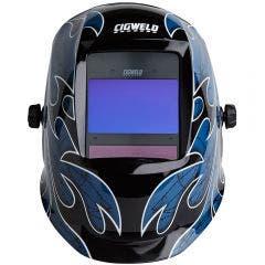 92439-Proplus-Welding-Helmet-Wire-Digital-Auto-Sh5-15_1000x1000.jpg_small