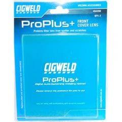 92445-CIGWELD-proplus-auto-darkening-front-cover-lens-2pc-HERO-454356_main
