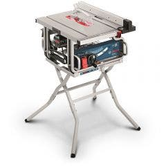92951-GTS-10-J-Table-Saw-plus-stand-GTA-6000-Table-Saw-Stand-1000x1000_small