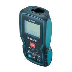 MAKITA 80m Incline Sensor Laser Distance Measurer LD080PI