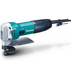 93147-380W-1.6mm-Shear.jpg_small