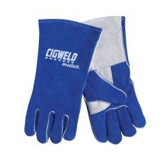 93228-Kevlar-Heavy-Duty-Welding-Gloves_1000x1000_small