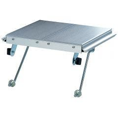 93243-PRECISIO-405mm-Rear-Extension-Table_1000x1000.jpg_small