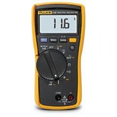 93394_Fluke_HvacMultimeter_FLU116_1000x1000_small