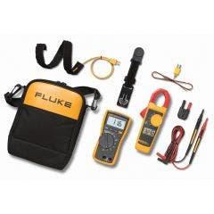 93395-Multimeter-Clamp-Meter-Combo-Kit_1000x1000_small