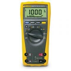 FLUKE 1000V Multimeter