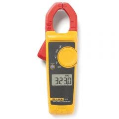 93400-400A-Clamp-Meter_1000x1000_small