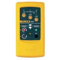 93404-fluke-motor-and-phase-rotation-indicator-flu9062-HERO_main