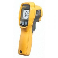 93405-Thermometer-Non-Contact-30C-To-500C_1000x1000_small