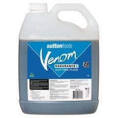 SUTTON 4L Cutting Fluid - VENOM