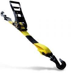 93533_Beaver_Strap-Ratcheting-Webdog-8mm-1M-3800kg-Grab-Hooks_348000WF_1000x1000_small