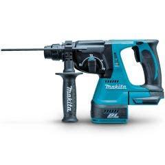 93551-18V-Brushless-SDS-Rotary-Hammer_1000x1000_small