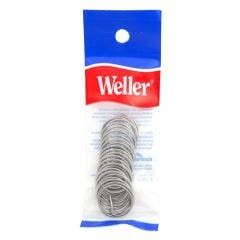 93617-WELLER-1-6mm-60-40mm-Resin-Core-Solder-Wire-HERO-RC40AU_main