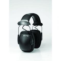 93619_HowardLeight_SyncStereoEarmuffs_1030110_1000x1000_small