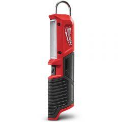93639-M12-LED-Stick-Light_1000x1000_small