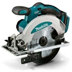 93666-MAKITA-18V-165mm-Circular-Saw-DSS610Z-1000x1000.jpg_small