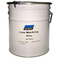 93674-20L-Line-Marking-Paint-White-_1000x1000_small