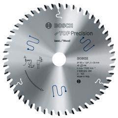 93960-BOSCH-48T-165-x-20mm-Wood-Circular-Saw-Blade-HERO-2608642384_main