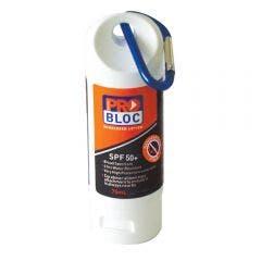 94003-PROCHOICE-75ml-SPF50+-Pro-Bloc-Sunscreen-with-Carabiner-SS75C50-1000x1000.jpg_small