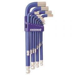 94047-kincrome-2-19mm-ball-joint-jumbo-key-wrench-set-metric-13-piece-k5092-HERO_main