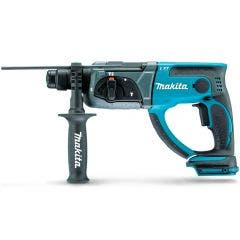 94160-18V-SDS-Rotary-Hammer-Drill-BARE_1000x1000.jpg_small