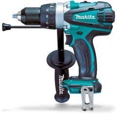 94164-18V-13mm-Hammer-Drill-Driver-BARE_1000x1000.jpg_small