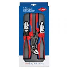 94174_KNIPEX_3PC-Plier-Set_8702250-3of3_1000x1000_small