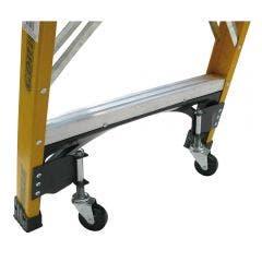 94273-Platform-Ladder-Wheel-Kit-Small_1000x1000_small
