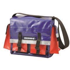 94421-kincrome-4-pocket-allweather-bag-small-k7010-HERO_main