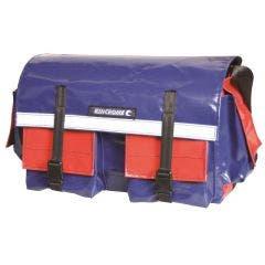 94422-kincrome-7-pocket-heavy-duty-all-weather-bag-k7020-HERO_main