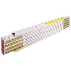94482-Folding-Wooden-Rule_1000x1000_small
