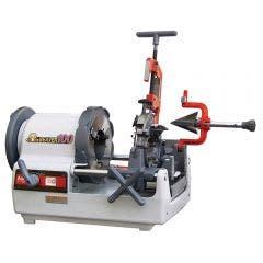 94747-Asada-Beaver-100-Auto-Pipe-Bolt-Threading-Machine-HERO-B100AT_main