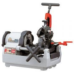 94750-Asada-50-Automatic-Beaver-Threading-Machine-HERO-B50AT_main