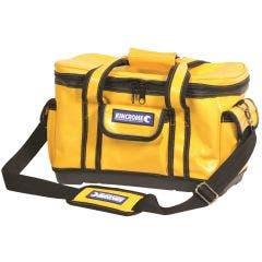 94823-kincrome-400mm-10-pocket-weathershield-tool-bag-k7444-HERO_main