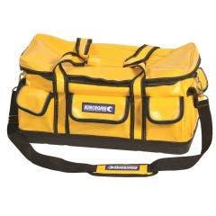 94824-kincrome-500mm-14-pocket-weathershield-tool-bag-k7455-HERO_main