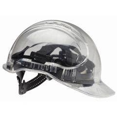 94880-Hard-Hat-Seethru-Clear_1000x1000_small