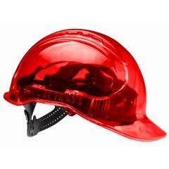 94881-Hard-Hat-Seethru-Red_1000x1000_small