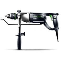 94962-DR-20-Electric-Drill-1100W_1000x1000_small