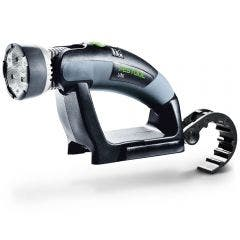94974-SYSLITE-UNI-LED-Cordless-Work-Light_1000x1000.jpg_small