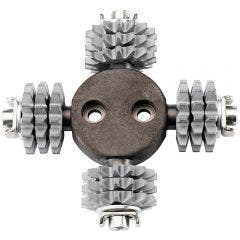 94978-80mm-Tungsten-Carbide-Tool-Head-With-Split-Form-Teeth_1000x1000.jpg_small