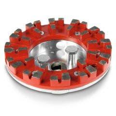 94981-festool-150mm-abrasive-diamond-tool-head-1000x1000_small