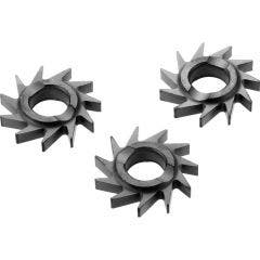 94988-150mm-Tungsten-Carbide-Flat-Form-Wheels_small