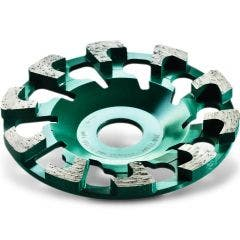 94998-130mm-Premium-Stone-Diamond-Grinding-Disc_small